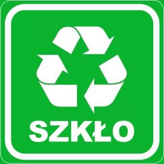 naklejki-do-segregacji-odpadow-ns2315-szklo