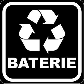 naklejki-do-segregacji-odpadow-ns2615-baterie
