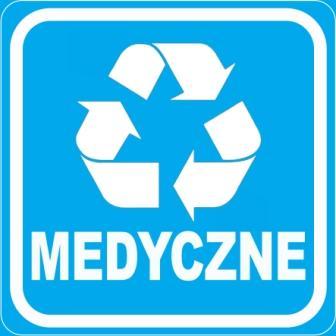 naklejki-do-segregacji-odpadow-ns27-medyczne