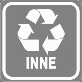 naklejki-do-segregacji-odpadow-ns28-inne