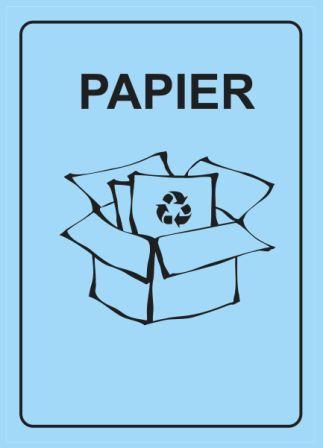 naklejki-do-segregacji-odpadow-ns71-papier