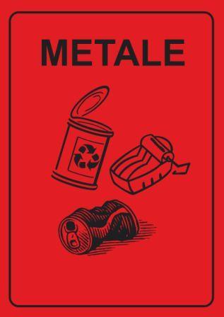 naklejki-do-segregacji-odpadow-ns74-metale