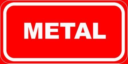 naklejki-do-segregacji-smieci-ns44-metal
