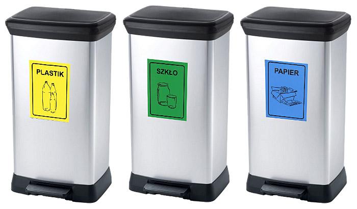 pw04-50-pojemnik_do_segregacji-kosz_do_segregacji-segregacja_odpadow-foto2