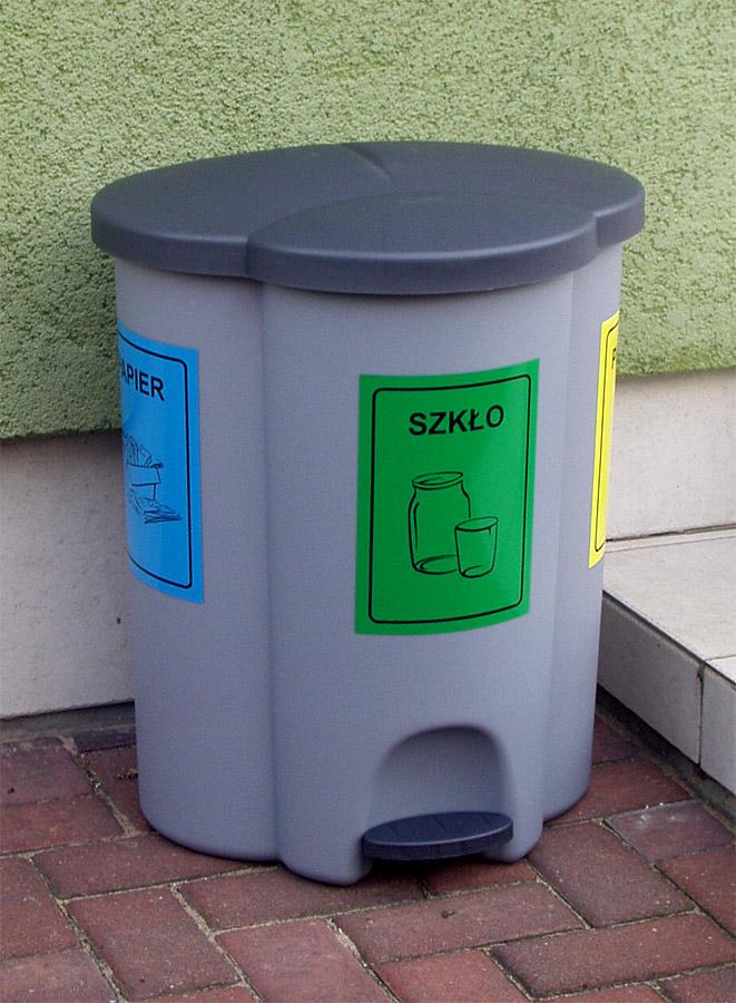 pw11-pojemnik_do_segregacji-kosz_do_segregacji-segregacja_odpadow-foto2