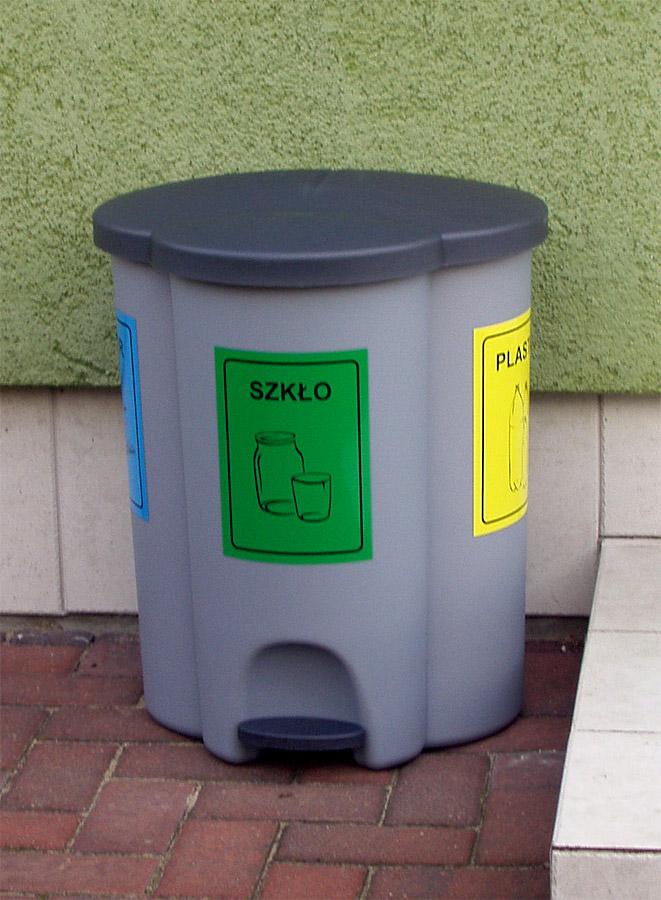 pw11-pojemnik_do_segregacji-kosz_do_segregacji-segregacja_odpadow-foto3