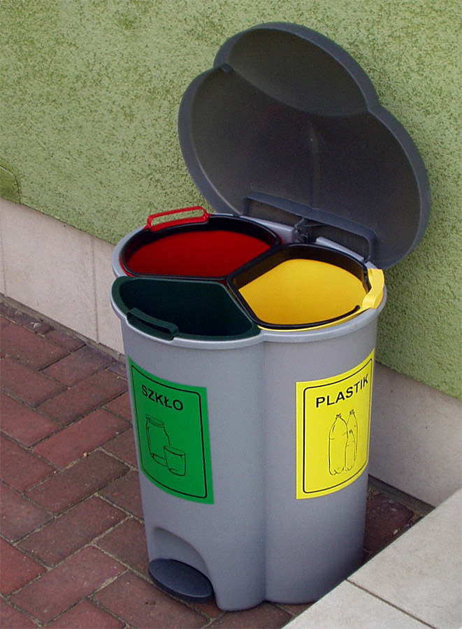 pw11-pojemnik_do_segregacji-kosz_do_segregacji-segregacja_odpadow-foto4