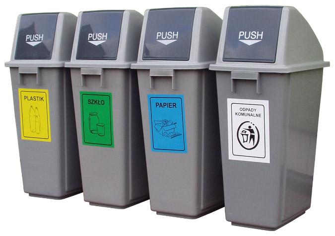 pw20-pojemnik_do_segregacji-kosz_do_segregacji-segregacja_odpadow-foto1