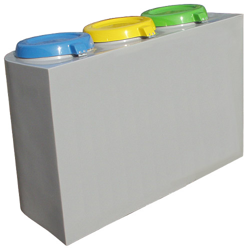 pw21-pojemnik_do_segregacji-kosz_do_segregacji-segregacja_odpadow-foto2