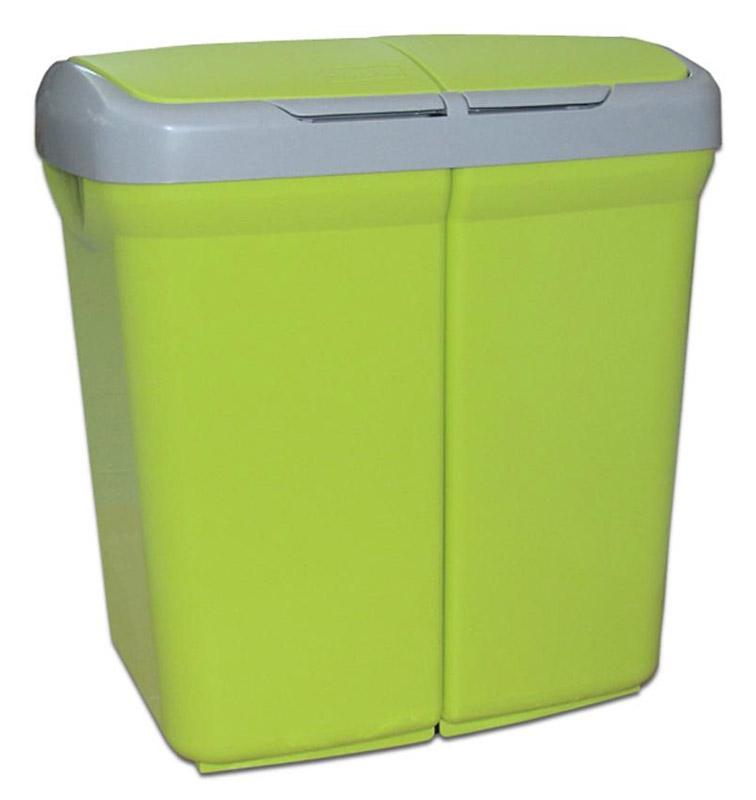 pw45-pojemnik_do_segregacji-kosz_do_segregacji-segregacja_odpadow-foto3