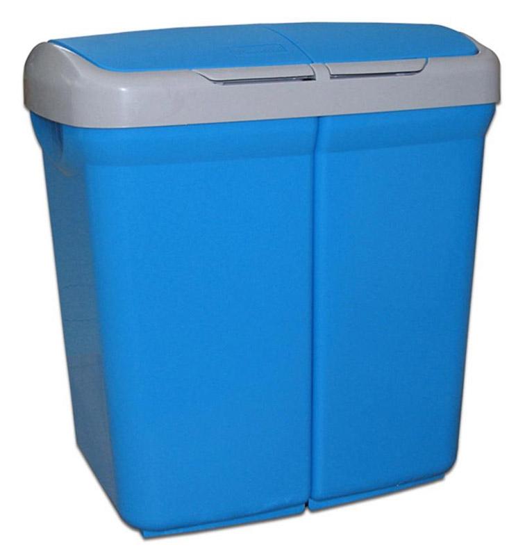 pw45-pojemnik_do_segregacji-kosz_do_segregacji-segregacja_odpadow-foto4