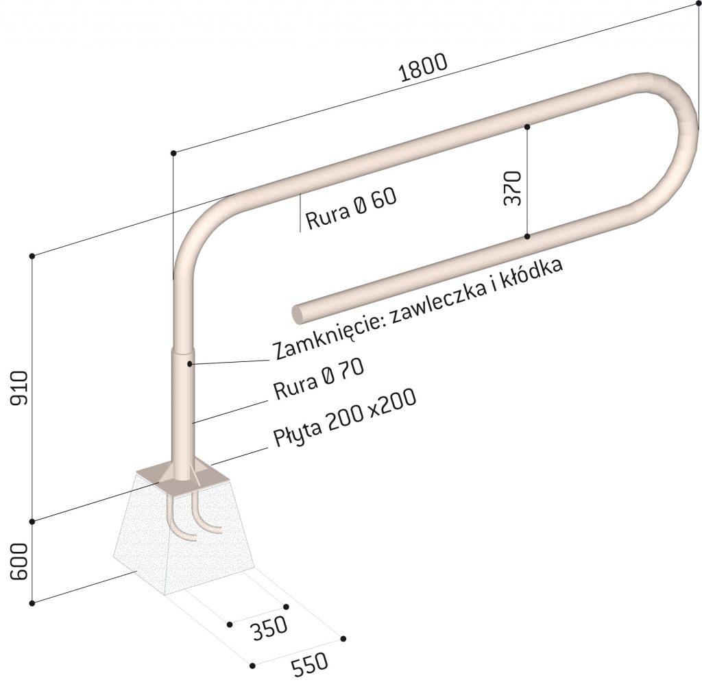 PL-145-barriere_trombone