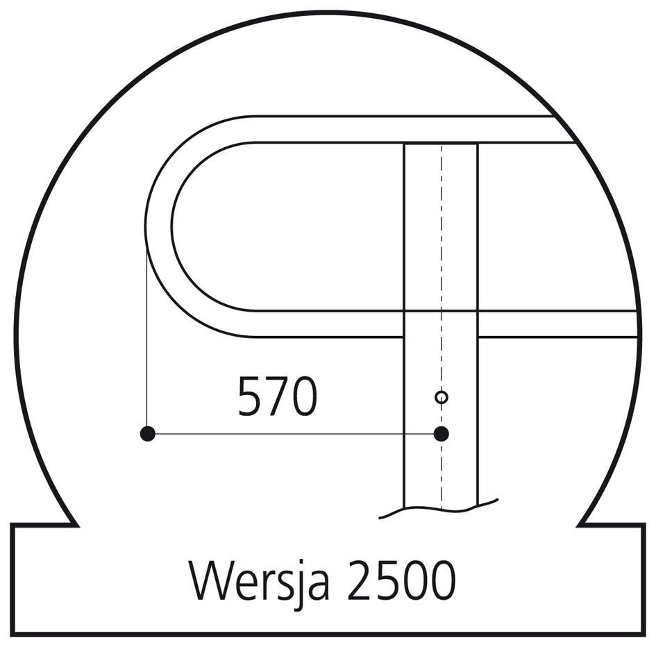 PL-145-093-203120sch