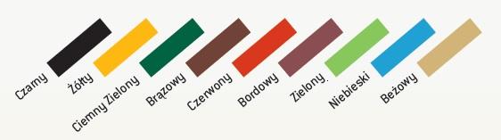 Kosz KU172-4