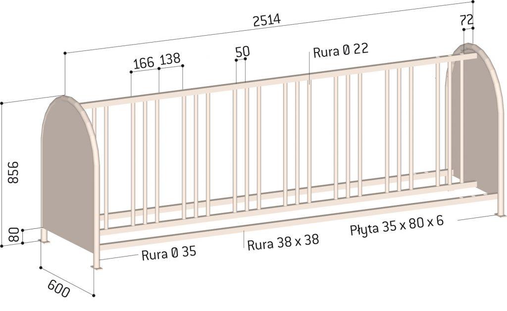 54 - 204760 sch