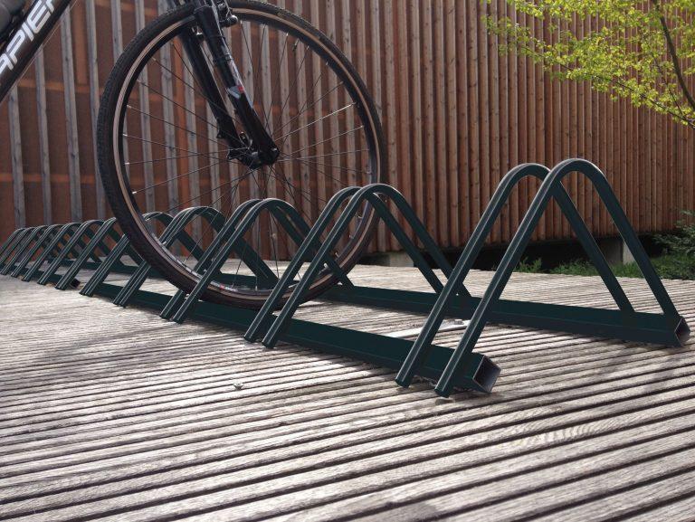 Stojak rowerowy SRM05-1