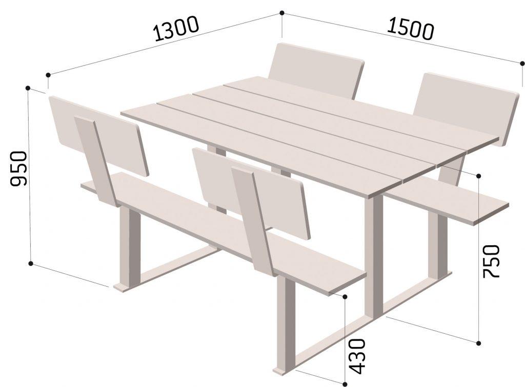 30 - 209461 sch