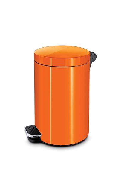 KB21- pomarancz
