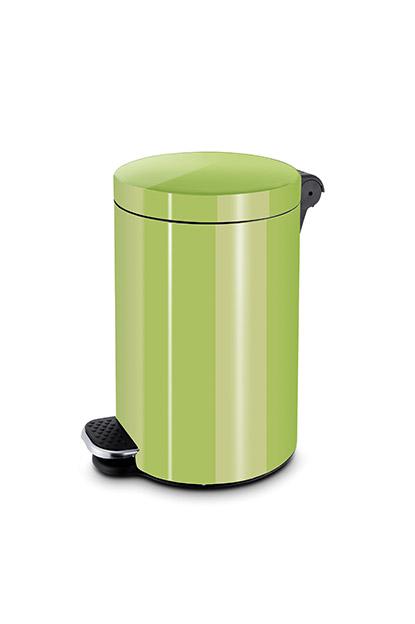 KB21- zielony