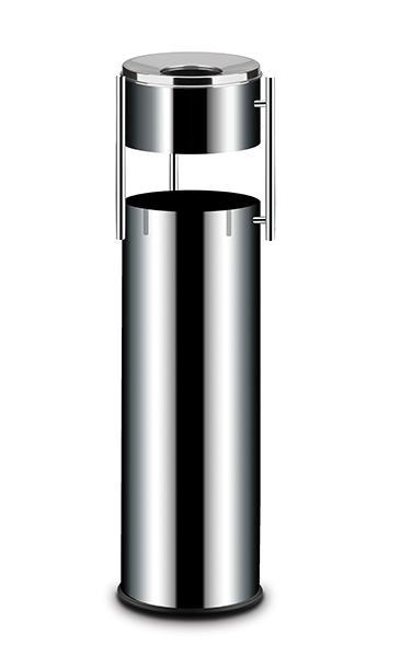 KB40-1