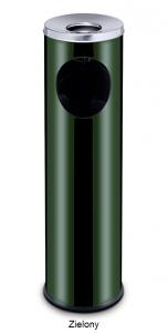KB41-3 zielony