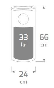 KB43-4