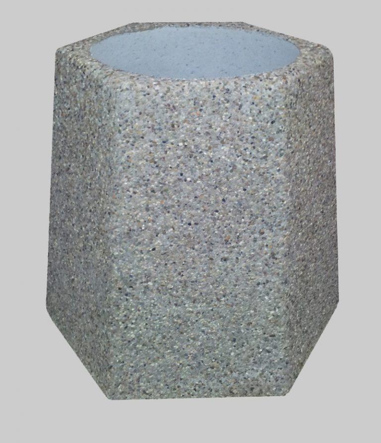 KT118-1