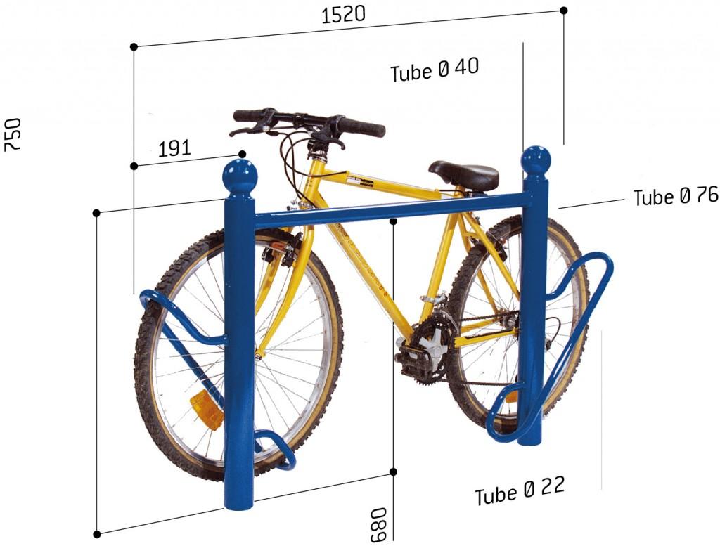 Stojak-rowerowy-SR35-4