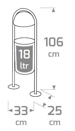 KU181-kosz-uliczny-3