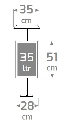 KU184-kosz-uliczny-kosz-parkowy-2
