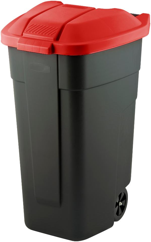 PU007-czerwony