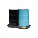 wanny-wychwytowe-low-28655-eco-1245x630x140