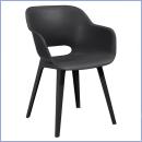 Fotel GM012