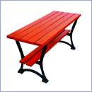 Stół ogrodowy MP026