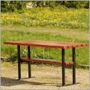 Stół ogrodowy MP110