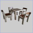 Stół SG029