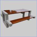 Stół SG056