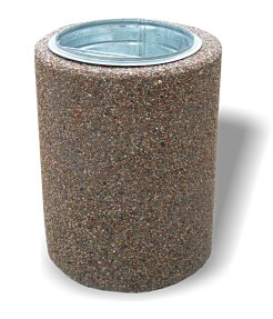 Kosz-betonowy-KT11.jpg