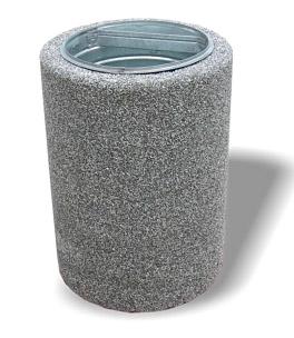 Kosz-betonowy-KT12.jpg