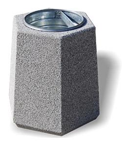 Kosz-betonowy-KT16.jpg