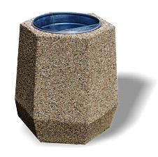 Kosz-betonowy-KT17.jpg