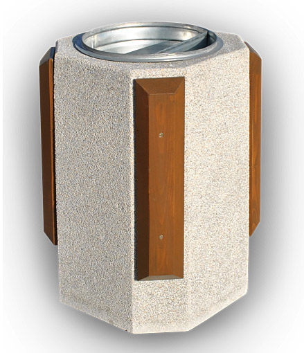 Kosz-betonowy-KT18.jpg