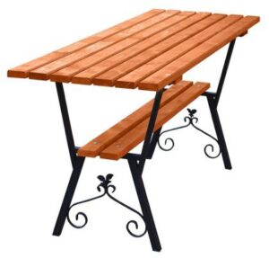 Stół MP040