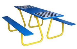 Stół MP093 do gier