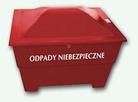 Pojemnik-PN18-na-odpady-niebezpieczne.jpg