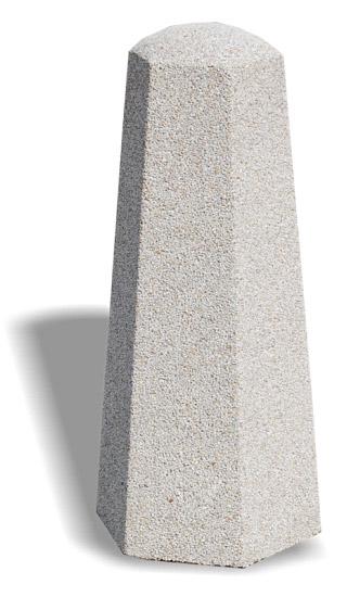 Slupek-betonowy-SB11-slupki-betonowe-meble-miejskie-mala-architektura-miejska2.jpg