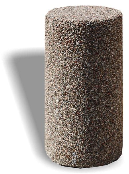 Slupek-betonowy-SB12-slupki-betonowe-meble-miejskie-mala-architektura-miejska1.jpg
