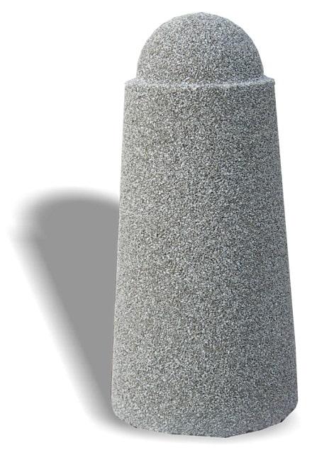Slupek-betonowy-SB15-slupki-betonowe-meble-miejskie-mala-architektura-miejska1.jpg
