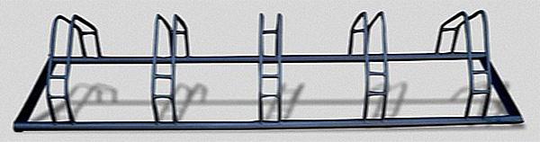 Stojak-rowerowy-SR50-stojaki-rowerowe-meble-miejskie-mala-architektura-miejska1.jpg
