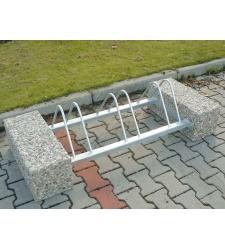 Stojak-rowerowy-SR71B-stojaki-rowerowe-meble-miejskie-mala-architektura-miejska1.jpg